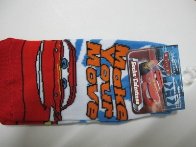 Children sock
